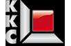 kkc-logo