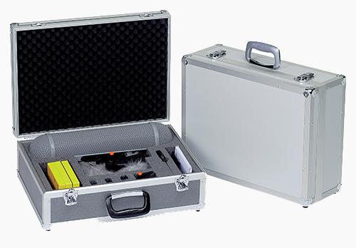 presentatiemappen-koffers