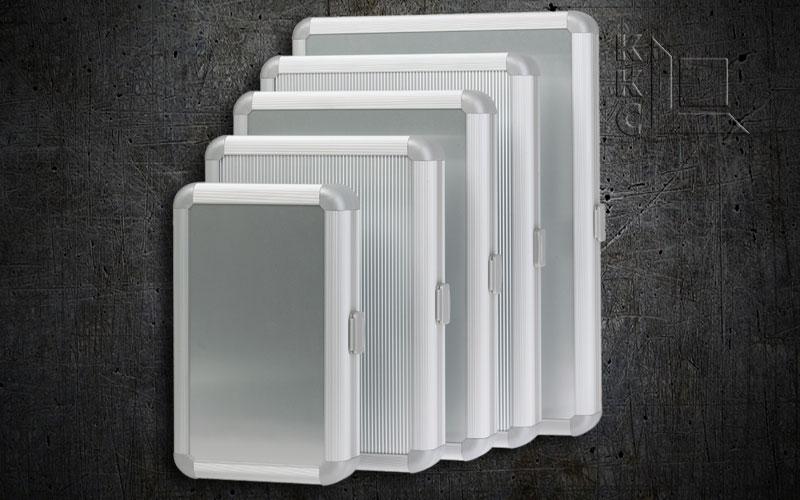 Presentatiemappen aluminium - www.calvo.nl-kkc-koffers
