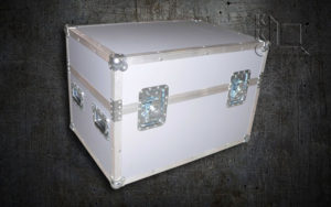 Transportverpakking