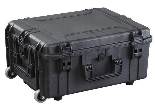 Goedkope waterdichte koffers