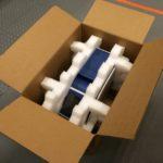 Transportverpakkingen